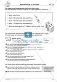 Mathematik im Alltag: In der Schule Preview 18