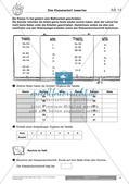 Mathematik im Alltag: In der Schule Preview 6