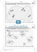 Das geometrische Zeichnen: Linien und Strecken Preview 12