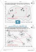 Das geometrische Zeichnen: Linien und Strecken Preview 23
