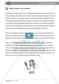 Philosophieren: Selbst- und Fremdbild Preview 10