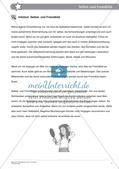 Philosophieren: Selbst- und Fremdbild Preview 6