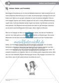 Philosophieren: Selbst- und Fremdbild Preview 8
