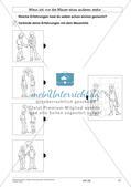 Zusammenleben: Gefühle und Ausgrenzung Preview 23
