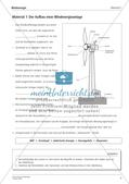 Windenergie Preview 11