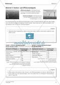 Windenergie Preview 17