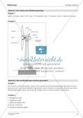 Windenergie Preview 18