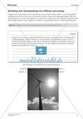 Windenergie Preview 23
