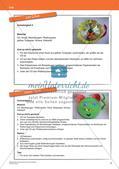Recycling-Kunst: Gestalten mit CDs Preview 4