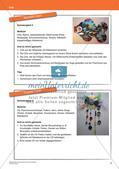 Recycling-Kunst: Gestalten mit CDs Preview 5