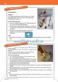 Recycling-Kunst: Gestalten mit CDs Preview 7