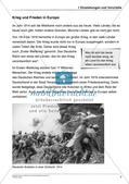 Nationalsozialismus: Entstehung und Ideologie Preview 5