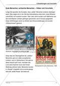 Nationalsozialismus: Entstehung und Ideologie Preview 7