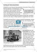 Nationalsozialismus: Leben im totalitären Staat und Antisemitismus Preview 11