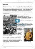 Nationalsozialismus: Leben im totalitären Staat und Antisemitismus Preview 15