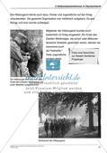 Nationalsozialismus: Leben im totalitären Staat und Antisemitismus Preview 23