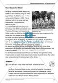 Nationalsozialismus: Leben im totalitären Staat und Antisemitismus Preview 26