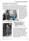 Nationalsozialismus: Leben im totalitären Staat und Antisemitismus Preview 7