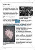 Der Zweite Weltkrieg Preview 4
