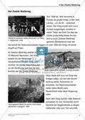 Der Zweite Weltkrieg Preview 7