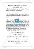 Die NS-Zeit: Quellenarbeit und Zeitzeugeninterviews Preview 13