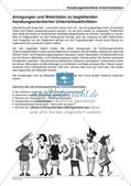 Die NS-Zeit: Quellenarbeit und Zeitzeugeninterviews Preview 3