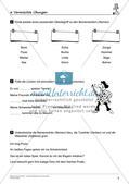 Wortarten: Vermischte Übungen und Lernkontrolle Preview 7