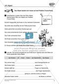 Grammatiktraining: Objekt Preview 11