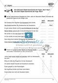 Grammatiktraining: Objekt Preview 12