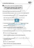 Grammatiktraining: Adverbiale Bestimmung Preview 6