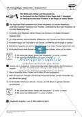 Satzgefüge, Satzarten, Satzzeichen Preview 10