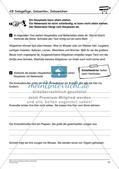 Satzgefüge, Satzarten, Satzzeichen Preview 12