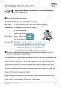 Satzgefüge, Satzarten, Satzzeichen Preview 13