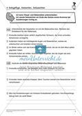 Satzgefüge, Satzarten, Satzzeichen Preview 4