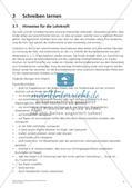 Handlungsorientiert Schreiben lernen Preview 3