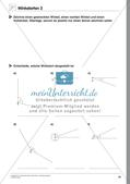 Inklusionsmaterial zur Geometrie Preview 22