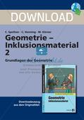 Inklusionsmaterial zur Inklusion Preview 1