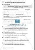 Inklusionsmaterial zum Schwerpunkt Geometrie Preview 10