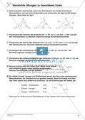 Inklusionsmaterial zum Schwerpunkt Geometrie Preview 11
