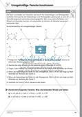 Inklusionsmaterial zum Schwerpunkt Geometrie Preview 12