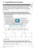 Inklusionsmaterial zum Schwerpunkt Geometrie Preview 13