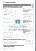 Inklusionsmaterial zum Schwerpunkt Geometrie Preview 17