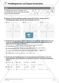 Inklusionsmaterial zum Schwerpunkt Geometrie Preview 18