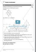 Inklusionsmaterial zum Schwerpunkt Geometrie Preview 19
