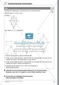 Inklusionsmaterial zum Schwerpunkt Geometrie Preview 20