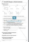 Inklusionsmaterial zum Schwerpunkt Geometrie Preview 22