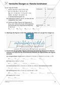 Inklusionsmaterial zum Schwerpunkt Geometrie Preview 23