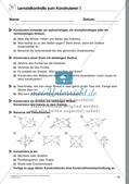 Inklusionsmaterial zum Schwerpunkt Geometrie Preview 24