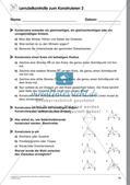 Inklusionsmaterial zum Schwerpunkt Geometrie Preview 25