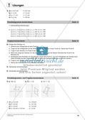 Inklusionsmaterial zum Schwerpunkt Geometrie Preview 31